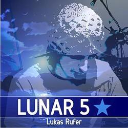 Profilový obrázek Lunar5