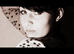 Profilový obrázek Lussi