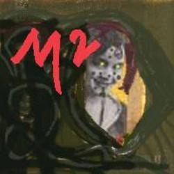 Profilový obrázek M2