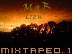 Profilový obrázek MABcrew-stahuj mixtape!!