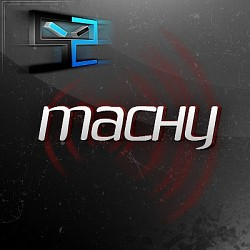 Profilový obrázek MachyS