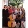 Profilový obrázek Mackie Messer Klezmer Band