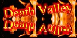 Profilový obrázek Death Valley