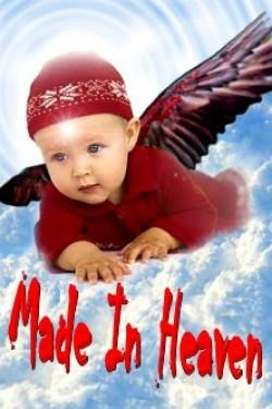 Profilový obrázek Made In Heaven