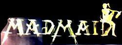 Profilový obrázek Mad Maid