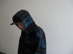 Profilový obrázek MadmanMc-NordSideRapublic