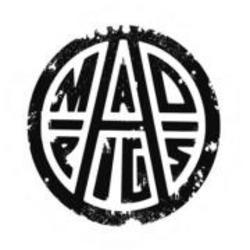 Profilový obrázek Mad Pigs