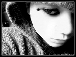 Profilový obrázek madwoman