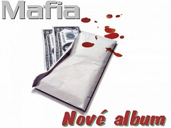 Profilový obrázek mafia_album