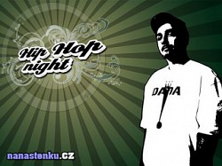 Profilový obrázek Mafia Crew