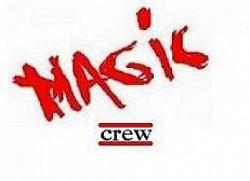 Profilový obrázek Magic Crew