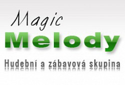 Profilový obrázek Magic Melody