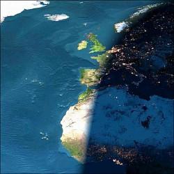 Profilový obrázek Magic of Earth