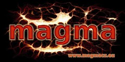 Profilový obrázek Magma