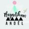 Profilový obrázek Magnetikum