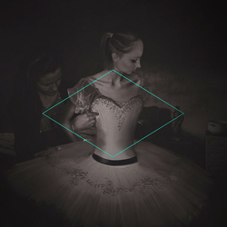 Profilový obrázek Magnetophonia Onania