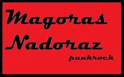 Profilový obrázek MAGORAS NADORAZ