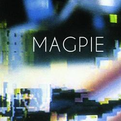 Profilový obrázek Magpie