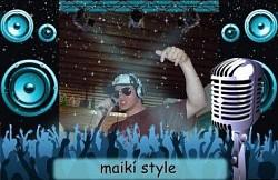 Profilový obrázek maikí-CrewScifix