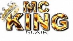 Profilový obrázek MAIKmcKING (SUPREME)