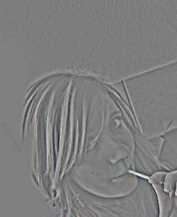 Profilový obrázek _MáJa_