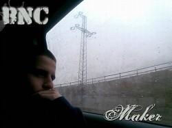 Profilový obrázek MakerOne