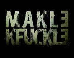 Profilový obrázek MAKLE KFUCKLE