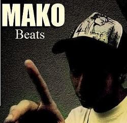 Profilový obrázek Makito