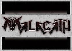 Profilový obrázek Malacath
