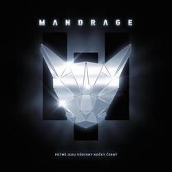 Profilový obrázek Mandrage