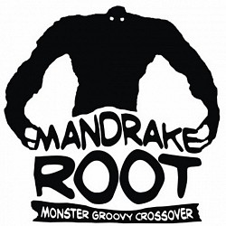 Profilový obrázek Mandrake Root