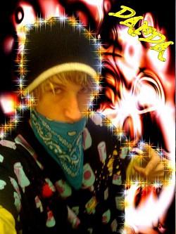 Profilový obrázek ManiaX