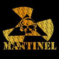 Profilový obrázek Mantinel