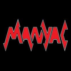 Profilový obrázek Manyac