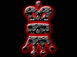Profilový obrázek XXX