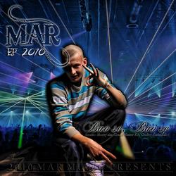 Profilový obrázek 2010MarMusic