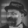 Profilový obrázek Marcel Kříž