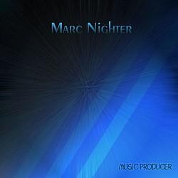 Profilový obrázek Marc Nighter