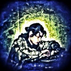Profilový obrázek Mordtekk