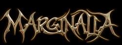 Profilový obrázek MARGINALIA