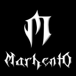 Profilový obrázek Marhento