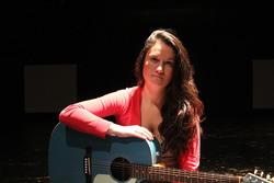 Profilový obrázek Marie Novotná