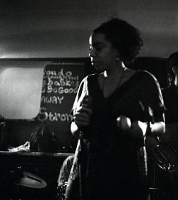 Profilový obrázek Marina Caropreso