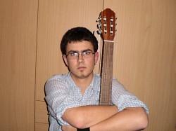 Profilový obrázek Marek Ondryáš