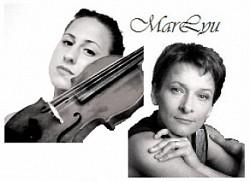 Profilový obrázek MarLyu