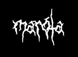 Profilový obrázek Marota