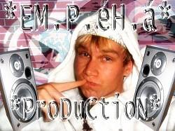 Profilový obrázek Empeha