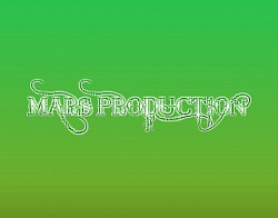 Profilový obrázek Mars24