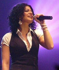 Profilový obrázek Marta Balážová