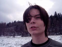 Profilový obrázek Martalone